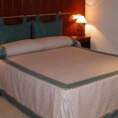 Hotel Canadá комната для гостей фото 2