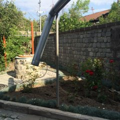 Отель Guest House In Gumri Армения, Гюмри - отзывы, цены и фото номеров - забронировать отель Guest House In Gumri онлайн детские мероприятия