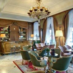 Отель Grand Cravat гостиничный бар