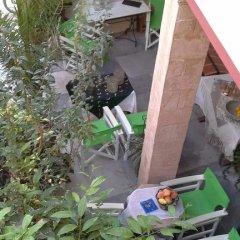 Отель Aeginitiko Archontiko Греция, Эгина - 1 отзыв об отеле, цены и фото номеров - забронировать отель Aeginitiko Archontiko онлайн фото 13