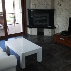 Отель Villa Nar Чешме комната для гостей фото 3