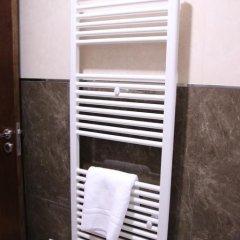 Отель Casa Avo Cesar Стандартный номер с различными типами кроватей фото 9