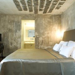 Boutique Hotel Astoria 4* Полулюкс с различными типами кроватей фото 6