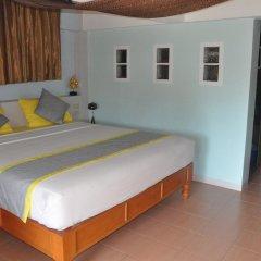 Отель Dreamy Casa Ланта комната для гостей фото 5