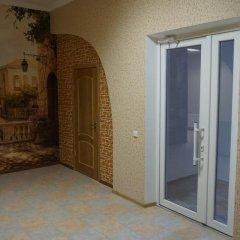Мини-Отель Хэппи Кэт Одесса фото 2