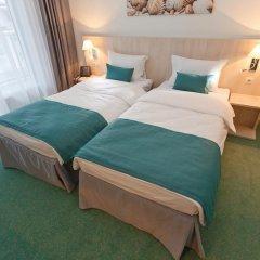 Сочи Парк Отель 3* Стандартный номер с различными типами кроватей фото 11