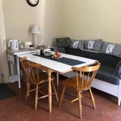 Отель Brunius Bed and Breakfast Швеция, Лунд - отзывы, цены и фото номеров - забронировать отель Brunius Bed and Breakfast онлайн в номере фото 2