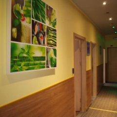 Отель Hostelsvilnius Литва, Вильнюс - отзывы, цены и фото номеров - забронировать отель Hostelsvilnius онлайн интерьер отеля фото 3