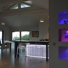 Отель Villa Blue Lagoon by Tahiti Homes Французская Полинезия, Папеэте - отзывы, цены и фото номеров - забронировать отель Villa Blue Lagoon by Tahiti Homes онлайн помещение для мероприятий