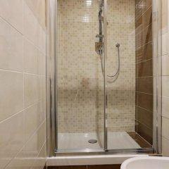 Отель DG Prestige Room 3* Стандартный номер с двуспальной кроватью фото 6