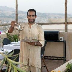 Отель Riad Anata Марокко, Фес - отзывы, цены и фото номеров - забронировать отель Riad Anata онлайн фото 9