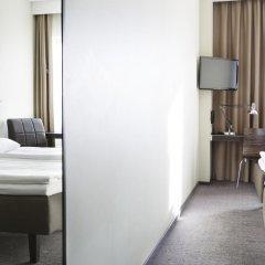 Comfort Hotel LT - Rock 'n' Roll Vilnius 3* Стандартный номер с различными типами кроватей