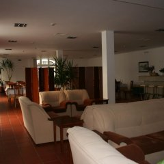 Отель Solar dos Pachecos Португалия, Ламего - отзывы, цены и фото номеров - забронировать отель Solar dos Pachecos онлайн гостиничный бар