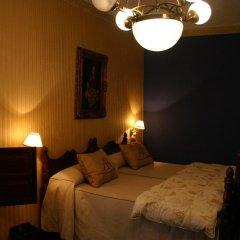 Hotel Afán De Rivera 2* Стандартный номер фото 8