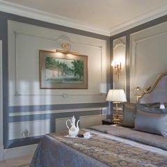 Отель Ali Bey Resort Sorgun - All Inclusive ванная фото 2