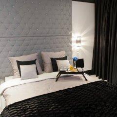 Апартаменты Diamonds Apartment Улучшенные апартаменты с различными типами кроватей фото 24