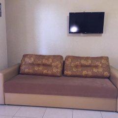 Гостевой Дом Otel Leto Стандартный номер с двуспальной кроватью фото 6