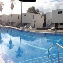 Отель Bungamerica фото 8