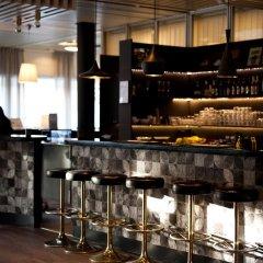Отель Apple Hotel & Konferens Göteborg Швеция, Гётеборг - отзывы, цены и фото номеров - забронировать отель Apple Hotel & Konferens Göteborg онлайн гостиничный бар