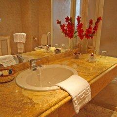 Sea Star Beau Rivage Hotel 5* Стандартный номер с различными типами кроватей фото 2