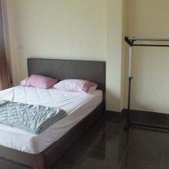 Отель Riviera комната для гостей фото 2