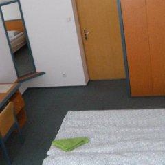 Отель Greenport удобства в номере фото 2