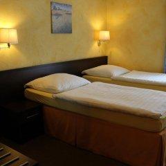Hotel Rosenhof комната для гостей фото 2