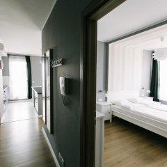 Отель Renttner Apartamenty Польша, Варшава - отзывы, цены и фото номеров - забронировать отель Renttner Apartamenty онлайн удобства в номере