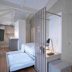 Апартаменты New Oporto Apartments - Cardosas Порту удобства в номере