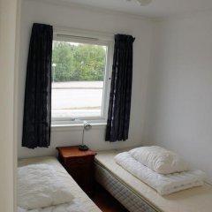 Отель Lillesand Apartment Норвегия, Лилльсанд - отзывы, цены и фото номеров - забронировать отель Lillesand Apartment онлайн комната для гостей фото 5