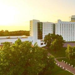 Гостиница Rixos-Prykarpattya Resort Украина, Трускавец - 1 отзыв об отеле, цены и фото номеров - забронировать гостиницу Rixos-Prykarpattya Resort онлайн фото 6