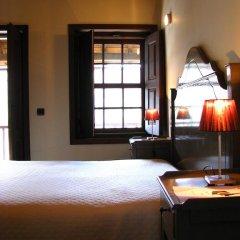 Отель Casa Do Lello 3* Стандартный номер разные типы кроватей фото 19