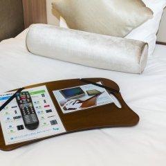 Отель UNIZO Tokyo Ginza-itchome Япония, Токио - отзывы, цены и фото номеров - забронировать отель UNIZO Tokyo Ginza-itchome онлайн в номере