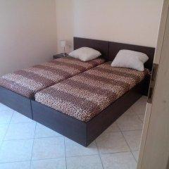 Отель Aparthotel Kamelia Garden - Official Rental 2* Апартаменты фото 2