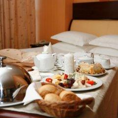 Гостиница Мартон Палас 4* Люкс с разными типами кроватей фото 15