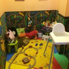 Отель Plaza Prague Прага детские мероприятия