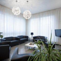Hotel Stella D'oro Римини помещение для мероприятий