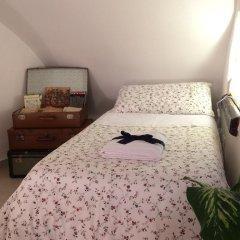 Отель Alle Antiche Mura del Vicolo Италия, Палермо - отзывы, цены и фото номеров - забронировать отель Alle Antiche Mura del Vicolo онлайн детские мероприятия