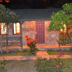 Montenegro Motel Стандартный семейный номер с двуспальной кроватью фото 6
