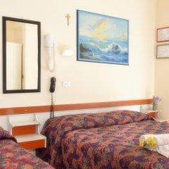Hotel Fior di Loto комната для гостей фото 2