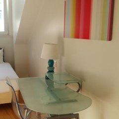 Отель Sincerely Lisboa удобства в номере фото 2