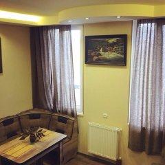 Отель Historical Old Tbilisi удобства в номере