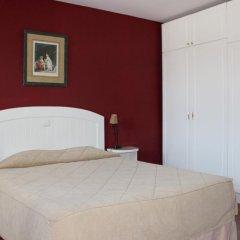 Hotel Orts 3* Стандартный номер с различными типами кроватей фото 2