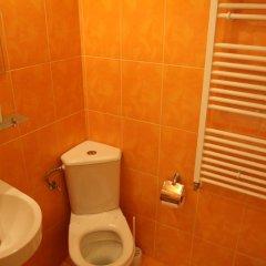 Hotel Na Vodách 2* Улучшенный номер с различными типами кроватей фото 6