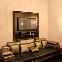 Апартаменты Lovely Apartment in Old Tbilisi развлечения