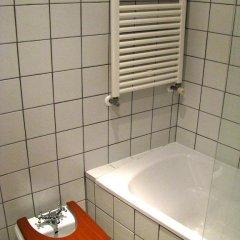 Отель Casa Do Lello ванная фото 2