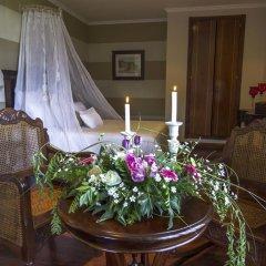 Hotel Nadela Луго комната для гостей фото 5