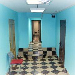 Hostel Priut Pandi интерьер отеля