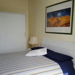 Отель Domus Auditorium Италия, Равелло - отзывы, цены и фото номеров - забронировать отель Domus Auditorium онлайн комната для гостей фото 2