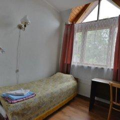 Отель Excelsior Guesthouse 2* Апартаменты с различными типами кроватей фото 18